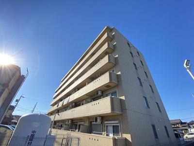 新着賃貸15:愛知県弥富市平島中4丁目の新着賃貸物件