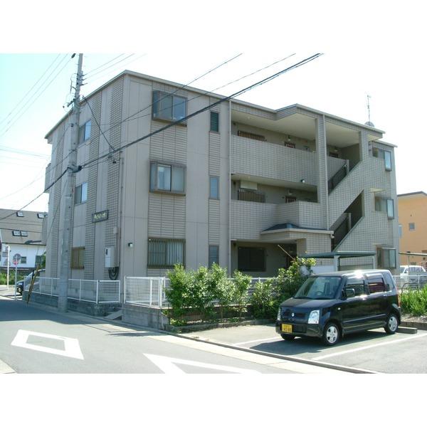 新着賃貸19:愛知県名古屋市港区春田野1丁目の新着賃貸物件