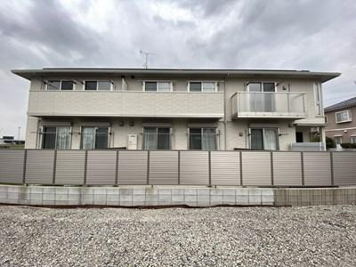 新着賃貸17:愛知県名古屋市中川区服部5丁目の新着賃貸物件