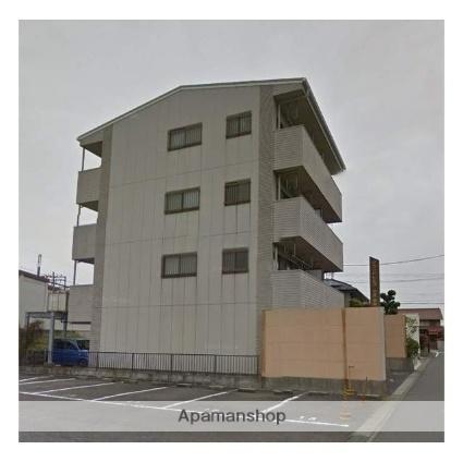 新着賃貸8:愛知県名古屋市中川区水里3丁目の新着賃貸物件