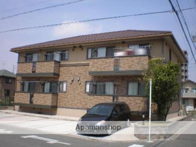 新着賃貸15:愛知県名古屋市中川区戸田西1丁目の新着賃貸物件