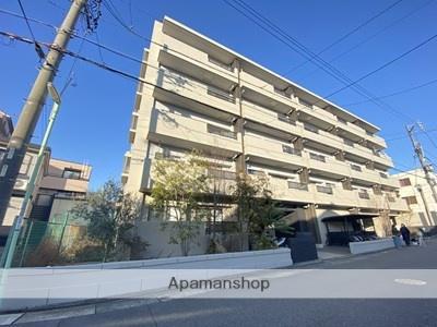 新着賃貸15:愛知県名古屋市昭和区塩付通1丁目の新着賃貸物件