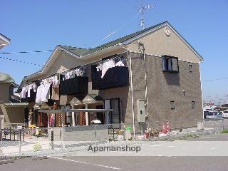 新着賃貸18:愛知県弥富市前ケ須町東勘助の新着賃貸物件