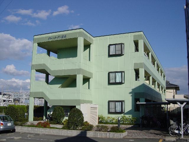 新着賃貸6:愛知県津島市立込町3丁目の新着賃貸物件