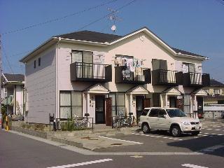 新着賃貸6:愛知県弥富市五明町築留の新着賃貸物件