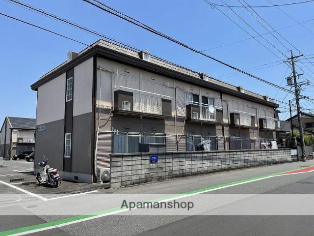 新着賃貸14:三重県四日市市石塚町の新着賃貸物件