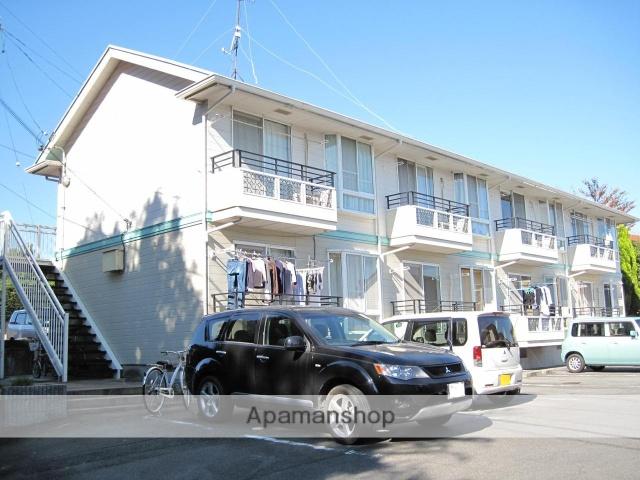 新着賃貸6:三重県四日市市生桑町の新着賃貸物件