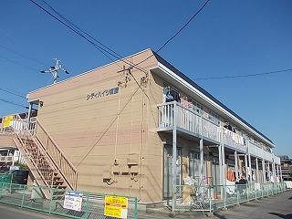 新着賃貸15:三重県四日市市大井手1丁目の新着賃貸物件