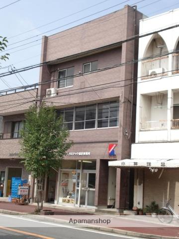 中町久志本ビル