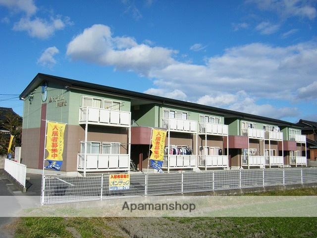 SURPLUS TWO神田橋北