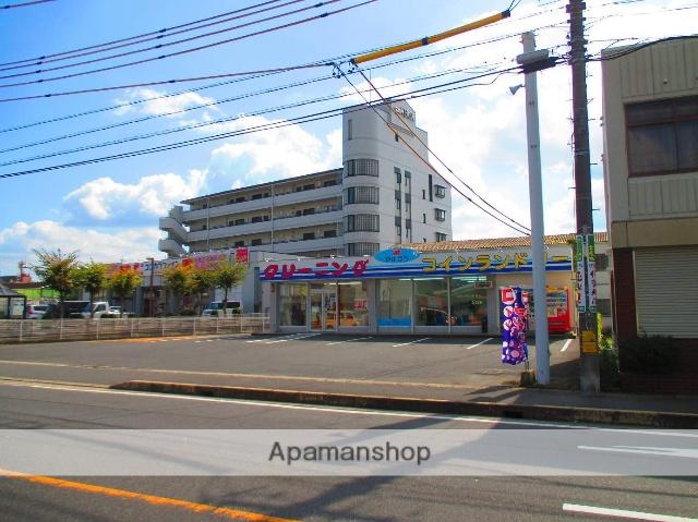 岡波総合病院 923m