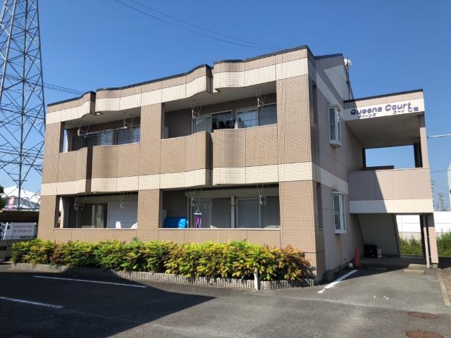 新着賃貸15:三重県津市藤方の新着賃貸物件