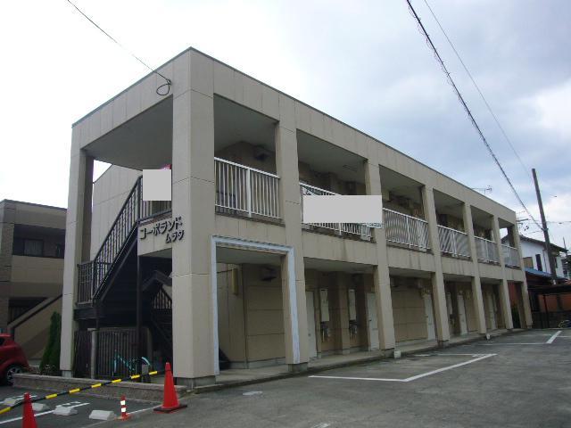 新着賃貸7:三重県津市久居新町の新着賃貸物件
