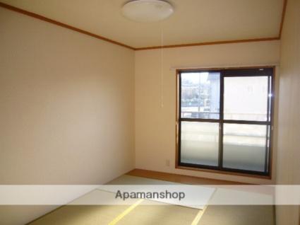 アーバンステイツ[2LDK/66.11m2]のその他部屋・スペース1
