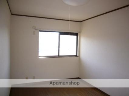 アーバンステイツ[2LDK/66.11m2]のその他部屋・スペース2