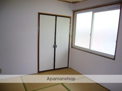 クレール高松山[3DK/53.68m2]のその他部屋・スペース