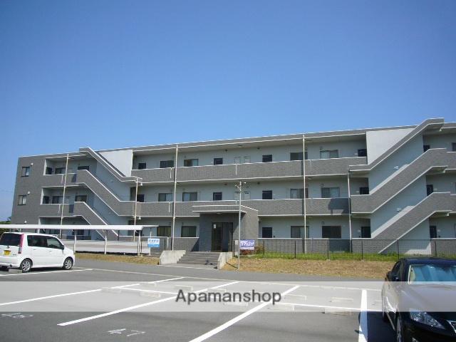 ふじ第2マンション