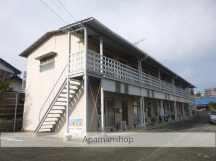 新着賃貸11:三重県津市桜田町の新着賃貸物件