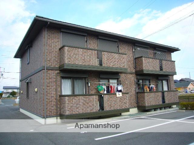 新着賃貸14:三重県津市大園町の新着賃貸物件