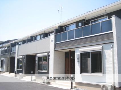 新着賃貸13:三重県津市戸木町の新着賃貸物件