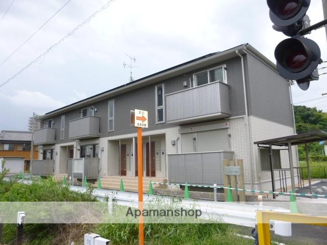エスポワール高崎
