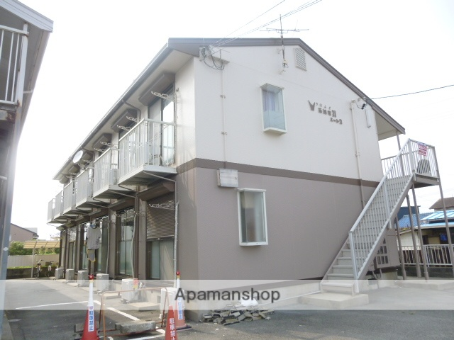新着賃貸15:三重県津市末広町の新着賃貸物件