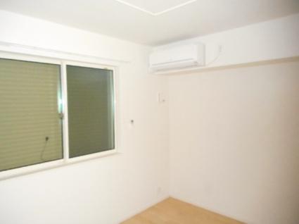 アルベンシス Ⅱ[1LDK/46.83m2]のその他部屋・スペース