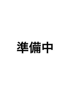 仮)Dーroom白須賀[1K/30.03m2]の外観