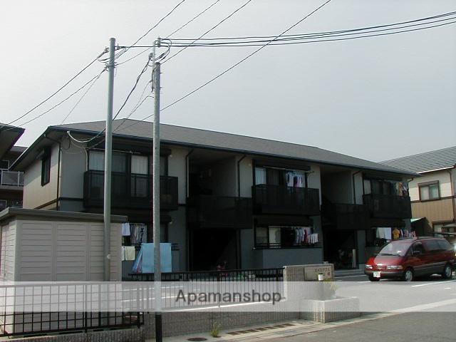 エイミアブル山崎