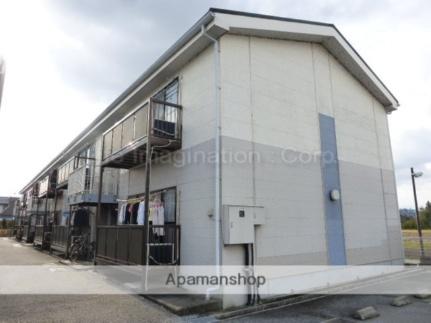湖東中学校(東近江市)の学区・周辺の賃貸アパート・マンション ...
