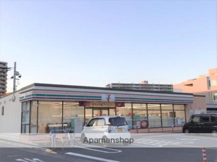 滋賀県野洲市小篠原[3LDK/60.98m2]の周辺1