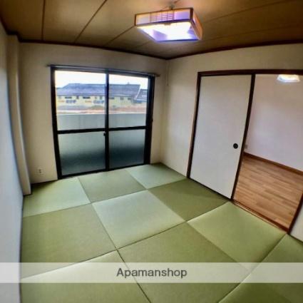 滋賀県湖南市針[2DK/38.88m2]のその他部屋・スペース