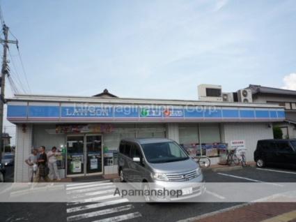 滋賀県大津市島の関[1K/25.96m2]の周辺1