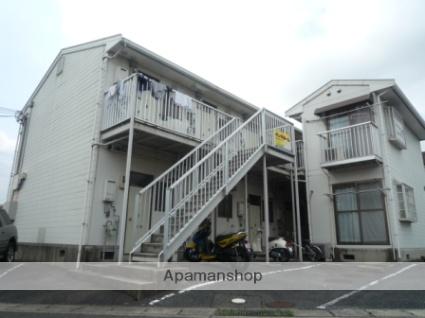 新着賃貸12:滋賀県大津市大江7丁目の新着賃貸物件