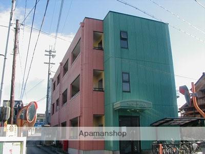 新着賃貸18:滋賀県大津市大江2丁目の新着賃貸物件