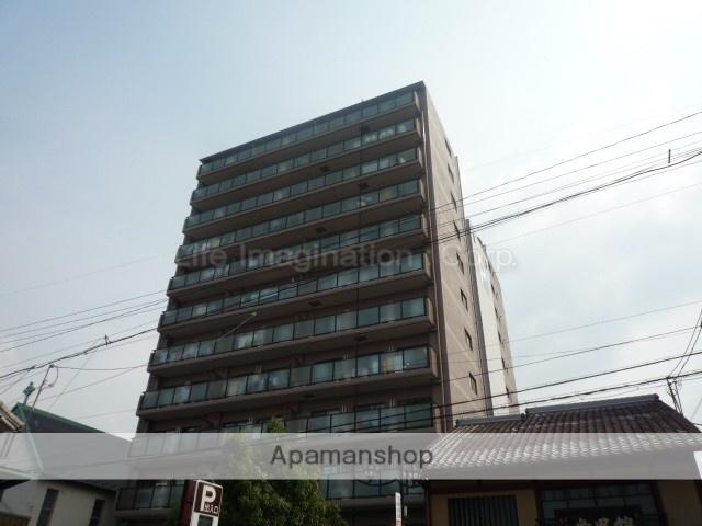 ハイトピア京町