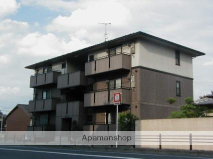 サニーハウス松本