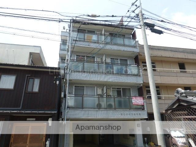 新着賃貸2:滋賀県大津市浜大津3丁目の新着賃貸物件