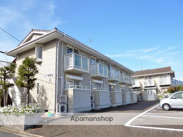 新着賃貸13:滋賀県大津市三井寺町の新着賃貸物件