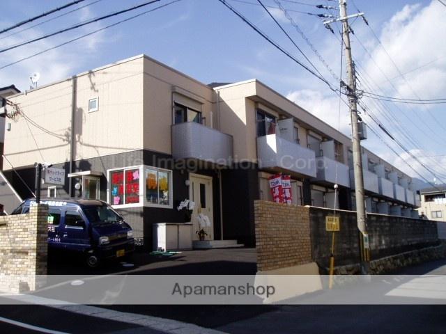 新着賃貸14:滋賀県大津市大門通の新着賃貸物件