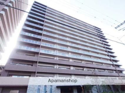 新着賃貸4:滋賀県大津市唐橋町の新着賃貸物件