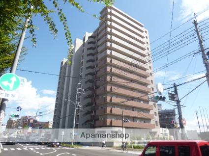 新着賃貸7:滋賀県大津市一里山1丁目の新着賃貸物件