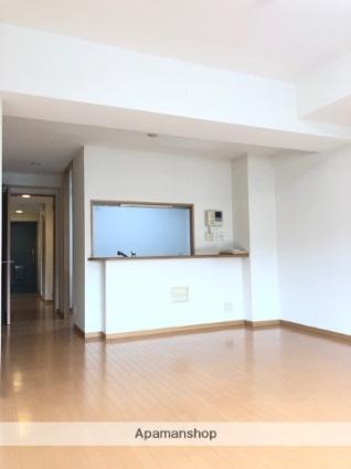 パデシオン浜大津[4LDK/83.59m2]のその他部屋・スペース
