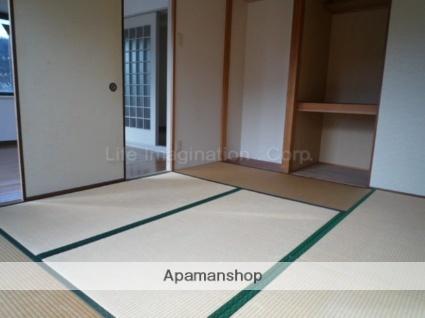 コーポアイリス[3DK/60.43m2]のその他部屋・スペース