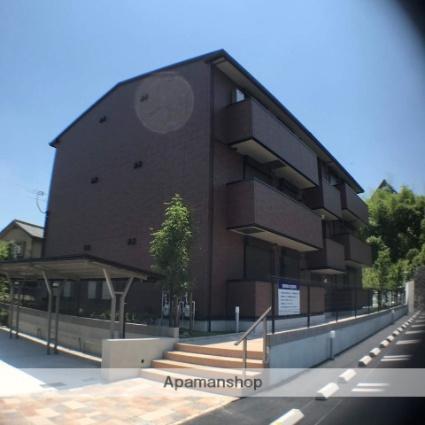 滋賀県大津市瀬田3丁目[1LDK/41.01m2]の外観3
