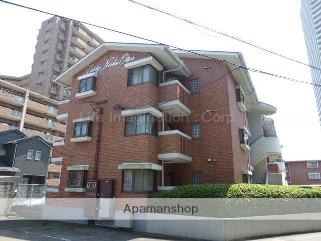 新着賃貸15:滋賀県大津市桜野町2丁目の新着賃貸物件