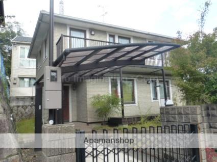 新着賃貸16:滋賀県大津市大平1丁目の新着賃貸物件