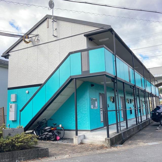 新着賃貸13:滋賀県大津市衣川1丁目の新着賃貸物件