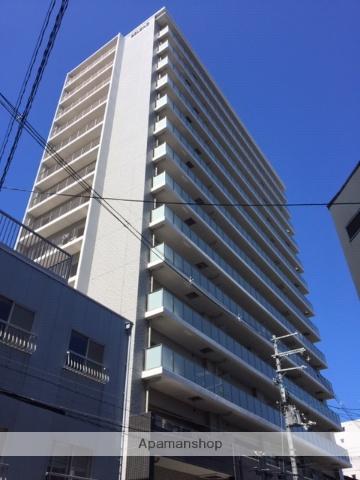 新着賃貸6:滋賀県大津市末広町の新着賃貸物件