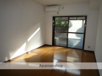 KYOマンション[1K/24.2m2]のその他部屋・スペース